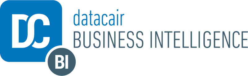 DCBI - Datacair Business Intelligence