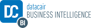 Datacair Business Intelligence